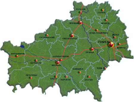 belarus-intim-uslugi-gomelskaya-oblast